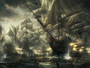 battles-artwork-sail-ship-3d-radojavor_www-wall321-com_47