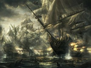 battles-artwork-sail-ship-3d-radojavor_www-wall321-com_47