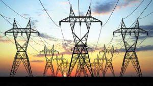 GRATITUDE MOMENT: Electricity